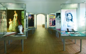 museumORTH Ausstellung Frauenpower (c) museumORTH